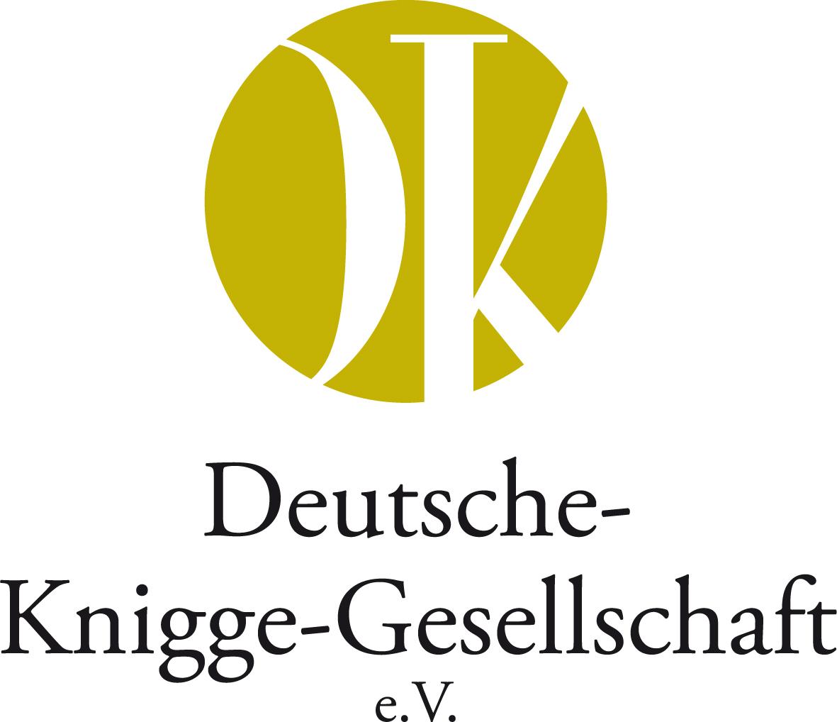 DKG_4c_Logo_weiss